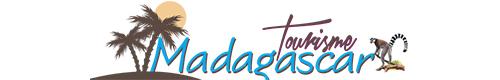 Annuaire du tourisme sur Madagascar