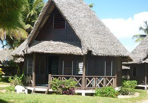 manda-beach-bungalows1g