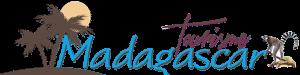 Hotel et agence de voyages Madagascar