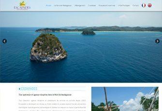 Tour opérateur et agence réceptive dans le Nord de Madagascar