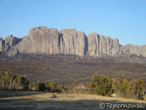 Akomba Madagascar aventure